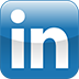 Ashline Moving LinkedIn Local Moving Company Saratoga Springs Albany